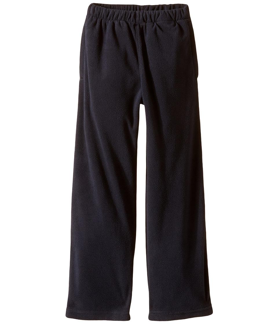 Columbia Kids - Glacial Pants II (Toddler) (Black) Boys Casual Pants