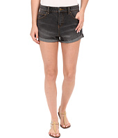 Billabong - Highside Denim Jeans