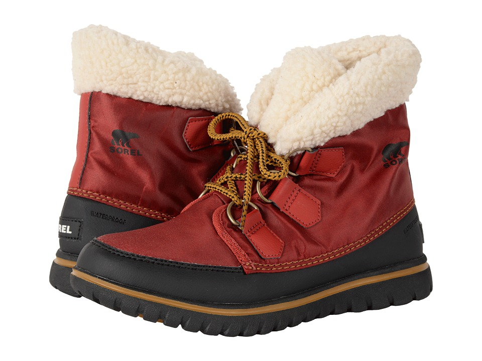 SOREL - Cozy Carnival (Gypsy) Women