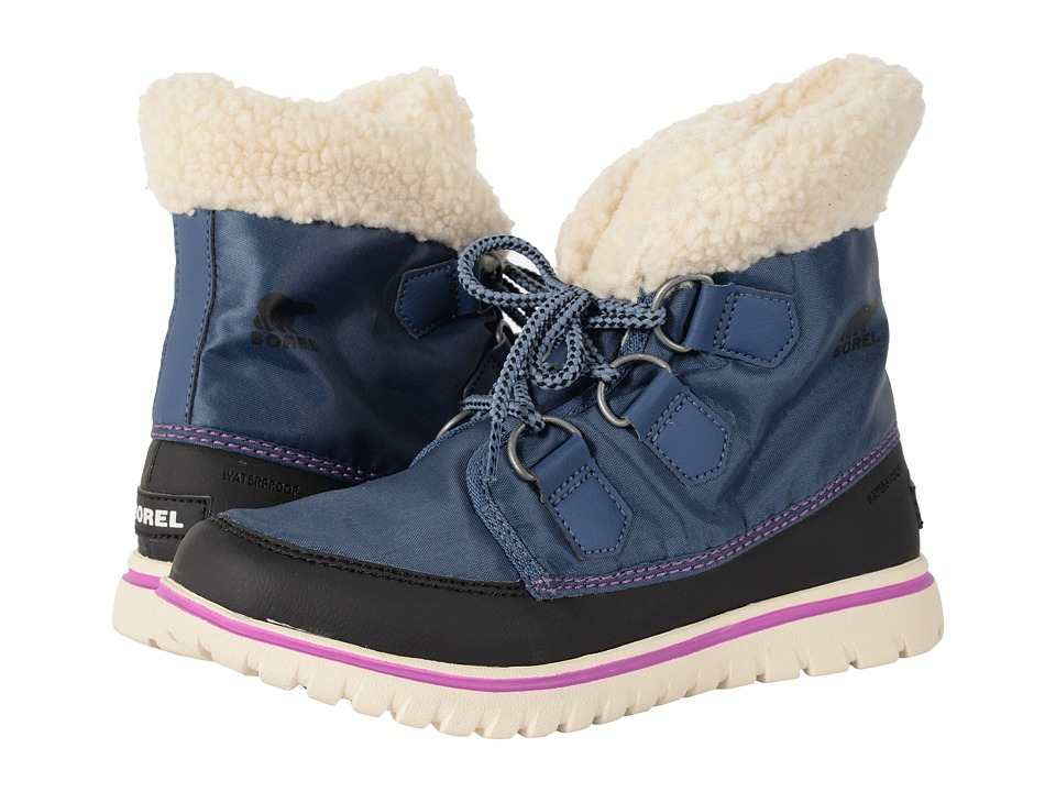 SOREL - Cozy Carnival (Dark Mountain) Women