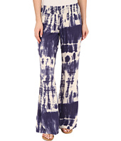 Billabong - Beach Retreat Pants