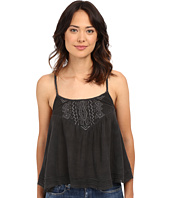 Billabong - Easy Looker Tank Top