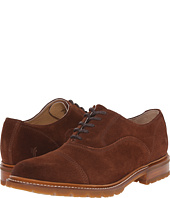Frye - James Bal Lug Oxford