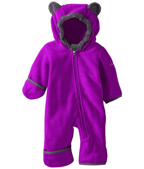 Columbia Kids Tiny Bear™ II Bunting (Infant)