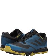adidas Outdoor - Terrex Trailmaker GTX®