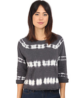 Billabong - Worth Waiting Pullover