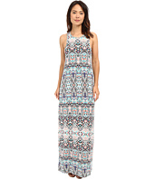 Tart - Marisole Maxi Dress