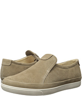 ECCO - Damara Slip-On