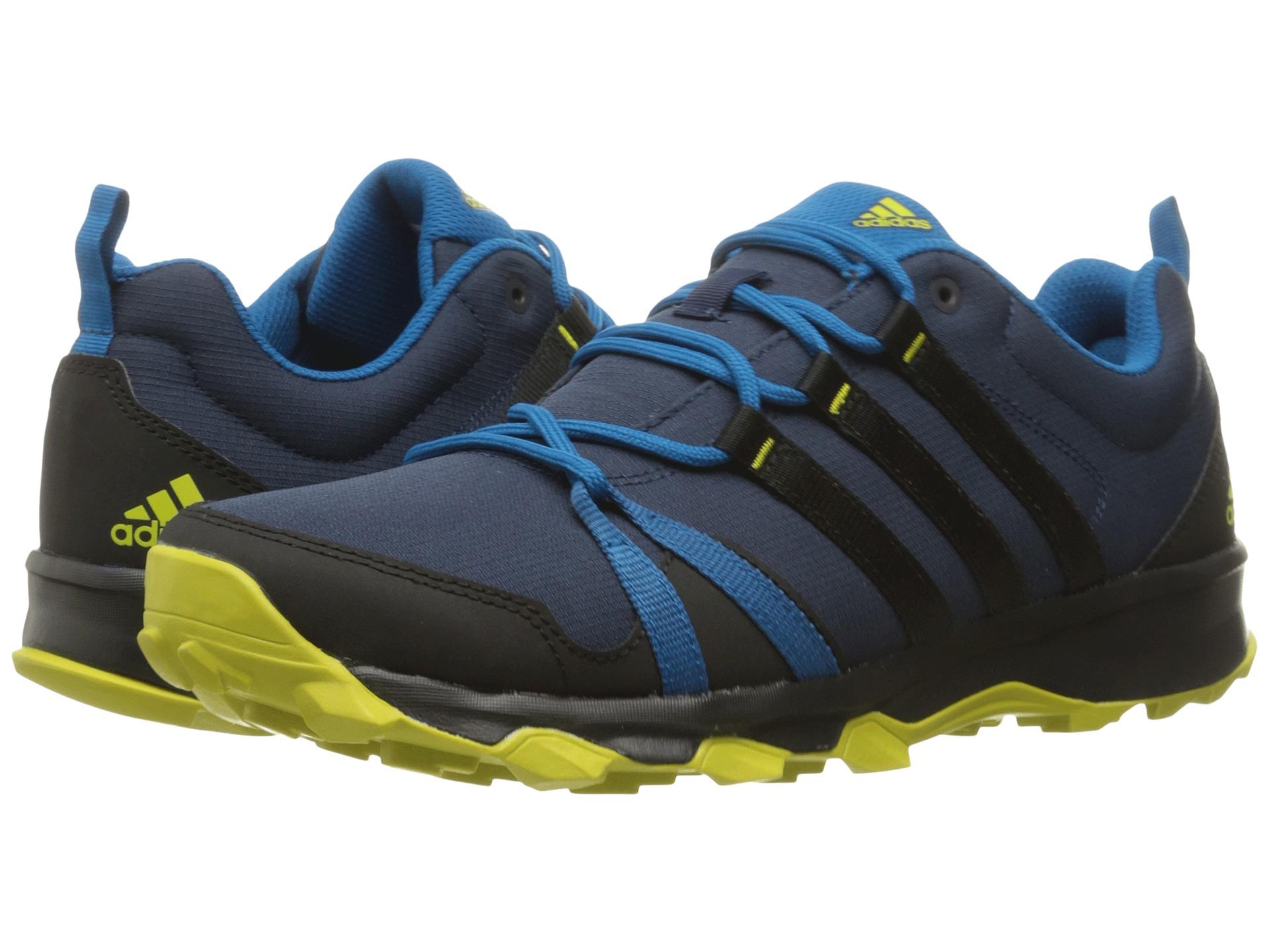 Adidas Outdoor zapatillas