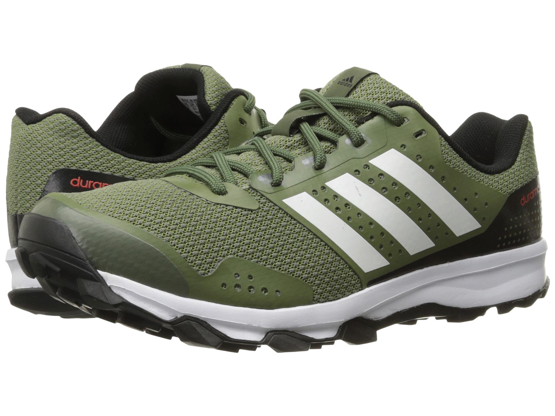 Adidas Duramo 7 Trail