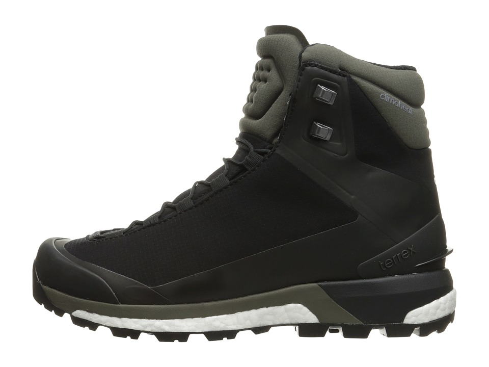adidas outdoor terrex tracefinder ch mens cold weather boots