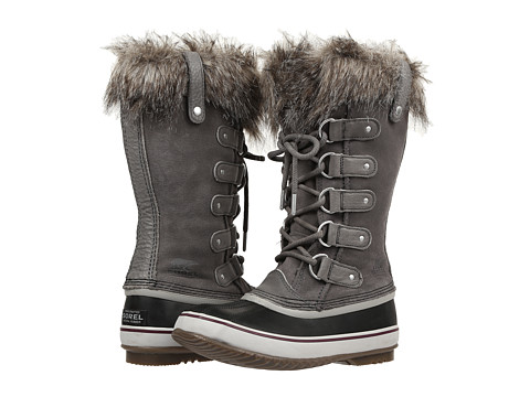SOREL Joan of Arctic™