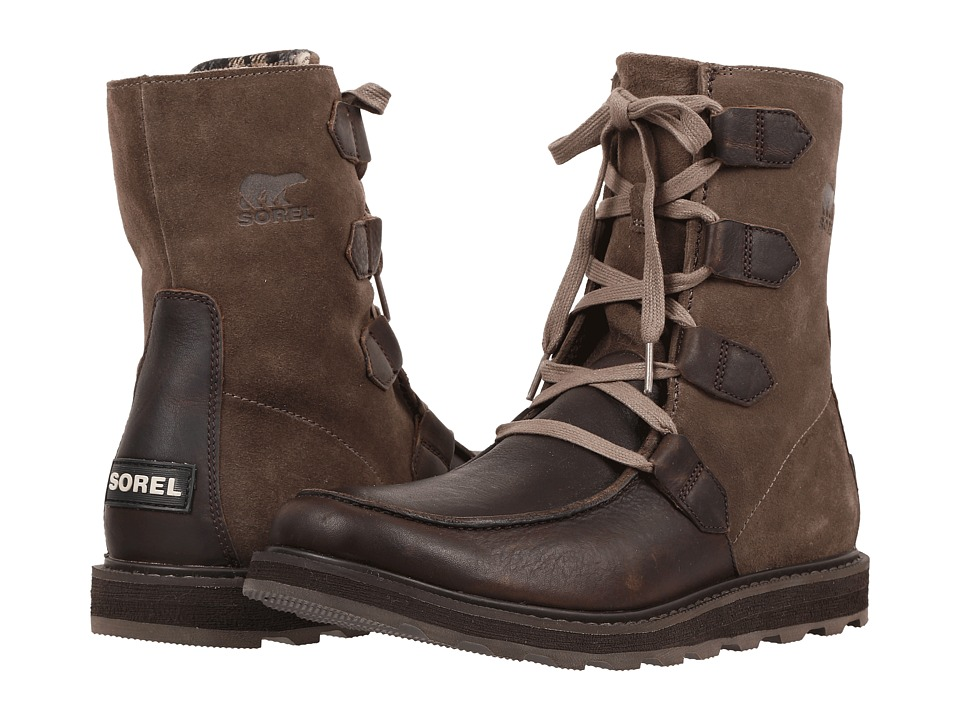 SOREL - Madson Original (Major) Men