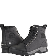 SOREL - Paxson 64 Outdry®