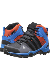 adidas Outdoor Kids - AX2 Mid CP (Little Kid/Big Kid)