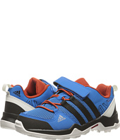 adidas Outdoor Kids - AX2 CF (Little Kid/Big Kid)