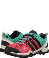 adidas Outdoor Kids - AX2 (Little Kid/Big Kid)