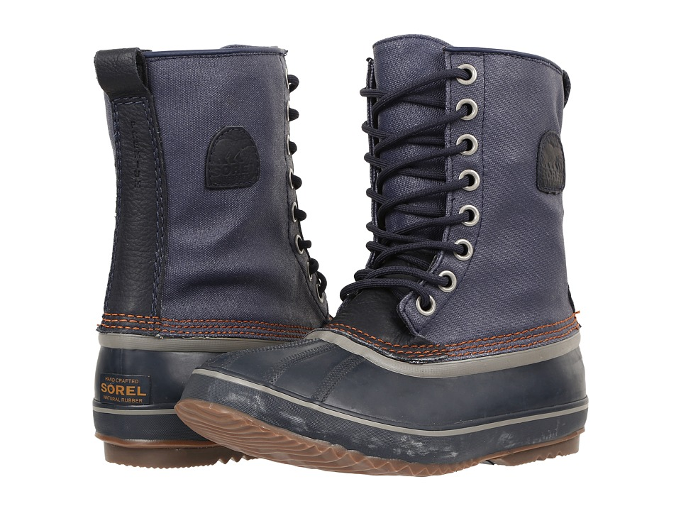 SOREL - 1964 Premium T CVS (Nocturnal) Men