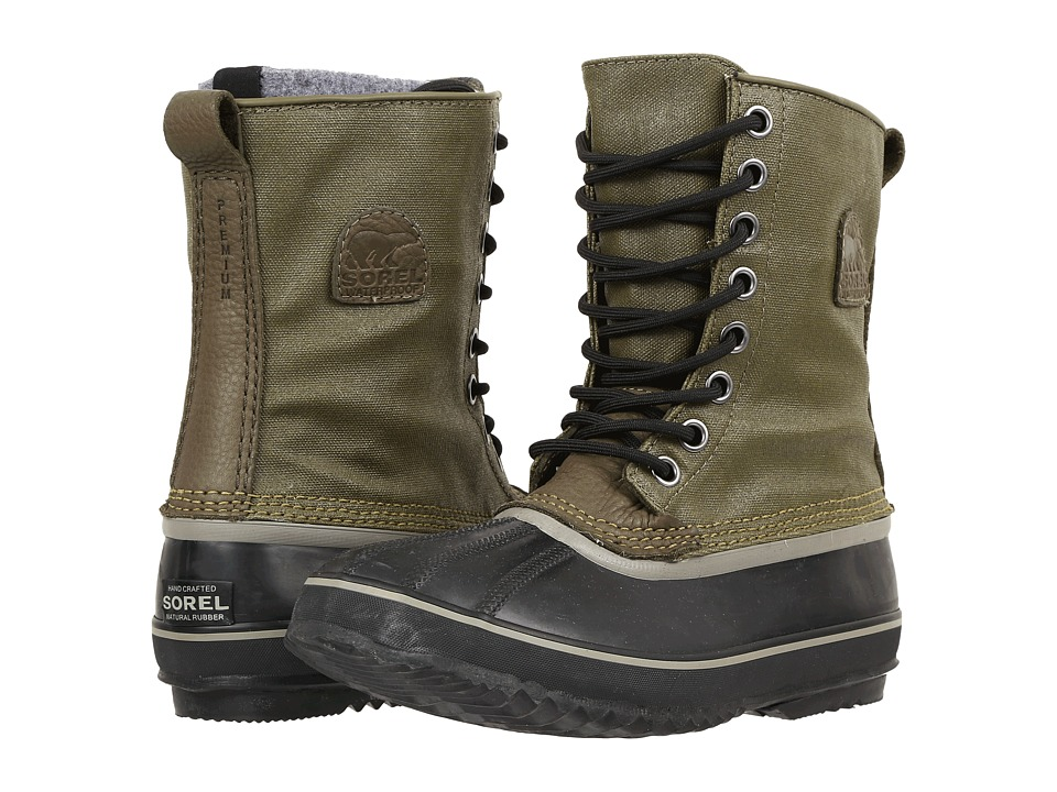 SOREL - 1964 Premium T CVS (Nori) Men