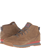 The North Face - Back-To-Berkeley Redux Chukka