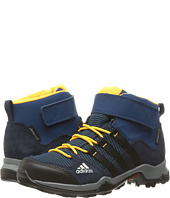adidas Outdoor Kids - Brushwood Mid CF CP (Little Kid/Big Kid)