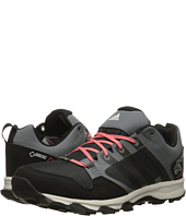 adidas Outdoor - Kanadia 7 Trail GTX®