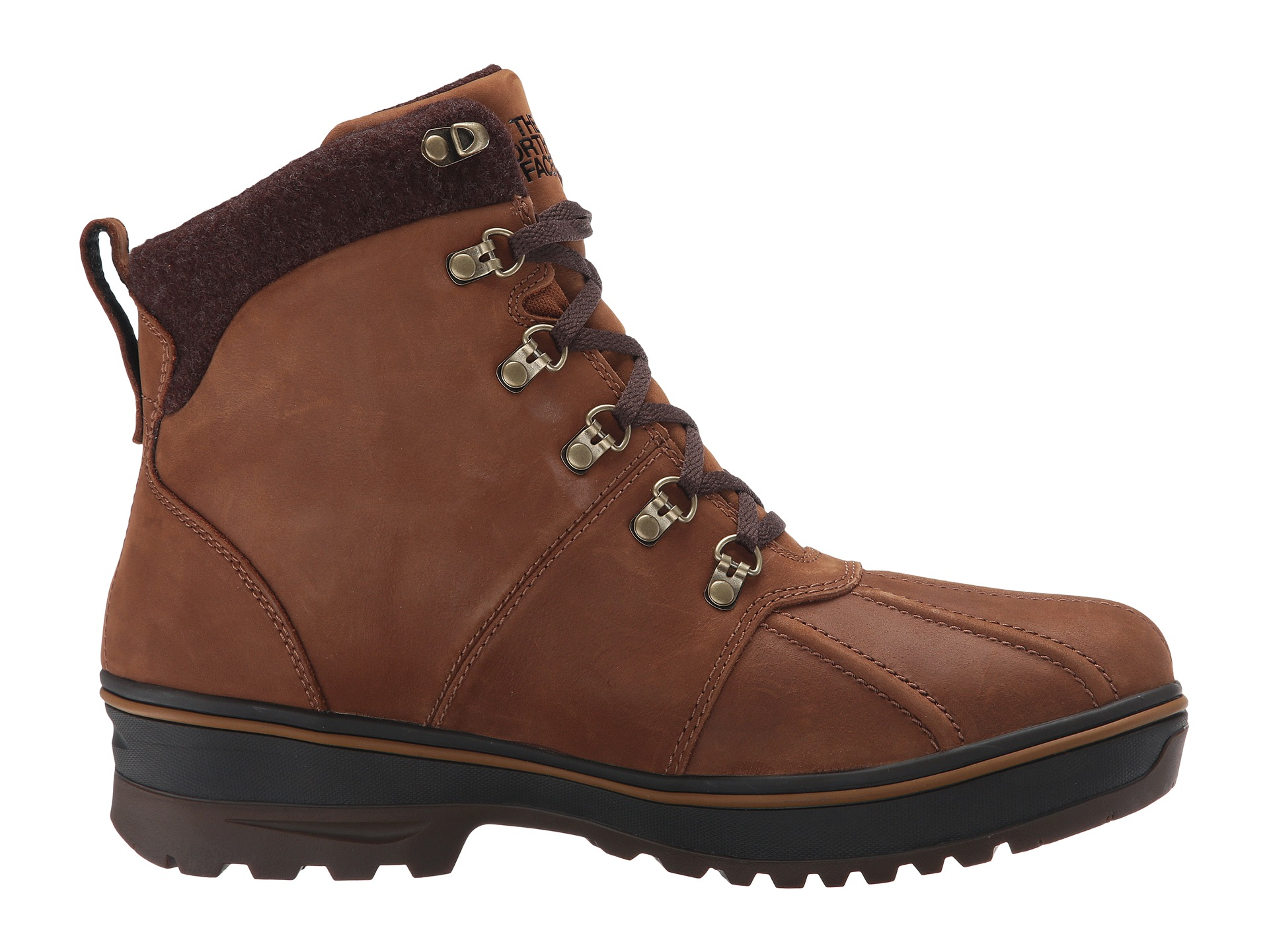 Free shipping BOTH ways on north face boys boots, from our vast selection of styles. Fast delivery, and 24/7/ real-person service with a smile. Click or call