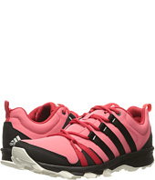 adidas Outdoor - Tracerocker