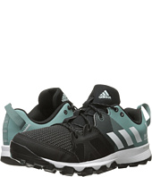 adidas Outdoor - Kanadia 8 TR