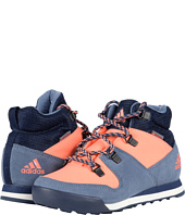 adidas Outdoor Kids - CW Snowpitch (Little Kid/Big Kid)