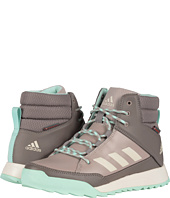 adidas Outdoor - CW Choleah Sneaker Leather