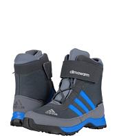adidas Outdoor Kids - CH Adisnow CF CP (Little Kid/Big Kid)