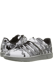 K-Swiss Kids - Classic VN Camo VLC (Little Kid)