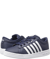 K-Swiss Kids - Hoke™ (Big Kid)