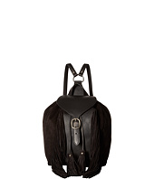 Frye - Clara Fringe Backpack
