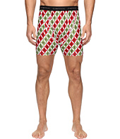 ExOfficio - Give-N-Go® Printed Boxer Brief