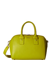 Furla - Allegra Small Satchel