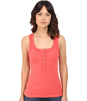 Free People - Time Out Tank Top