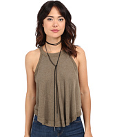 Free People - San Fran Tank Top