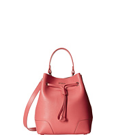 Furla - Stacy Small Drawstring