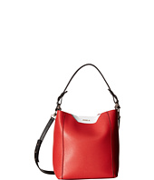 Furla - Fantasia Small Bucket Bag