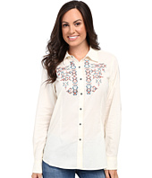 Ariat - Hatch Snap Shirt