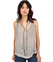 Free People - Washed Tuck In Shirt