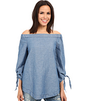 Free People - Show Some Shoulder Tunic