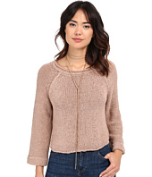 Free People - Endless Stories Pullover