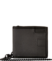 Pacsafe - RFIDsafe Z100 Bifold Wallet