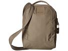 Pacsafe Metrosafe LS100 Crossbody Bag (Sandstone)