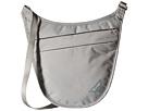 Pacsafe Coversafe V150 RFID Holster (Grey)
