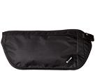 Pacsafe Coversafe V100 RFID Waist Wallet (Black)
