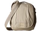 Pacsafe - Metrosafe LS200 Shoulder Bag